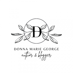 Donna Marie George